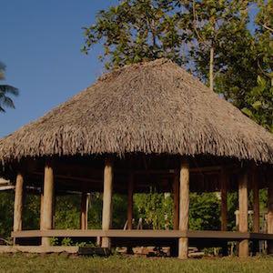 Accommodation - SAMOA RETREAT 795
