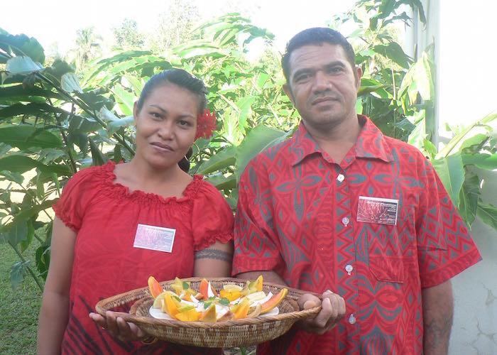 About us - Nai & Kua Fruit Plate 700 x 500
