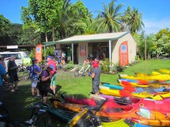 Outdoor Samoa 340 x 255