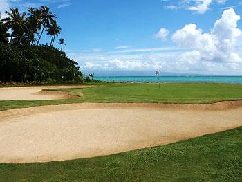 golf-samoa