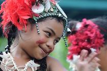 Experience Samoa